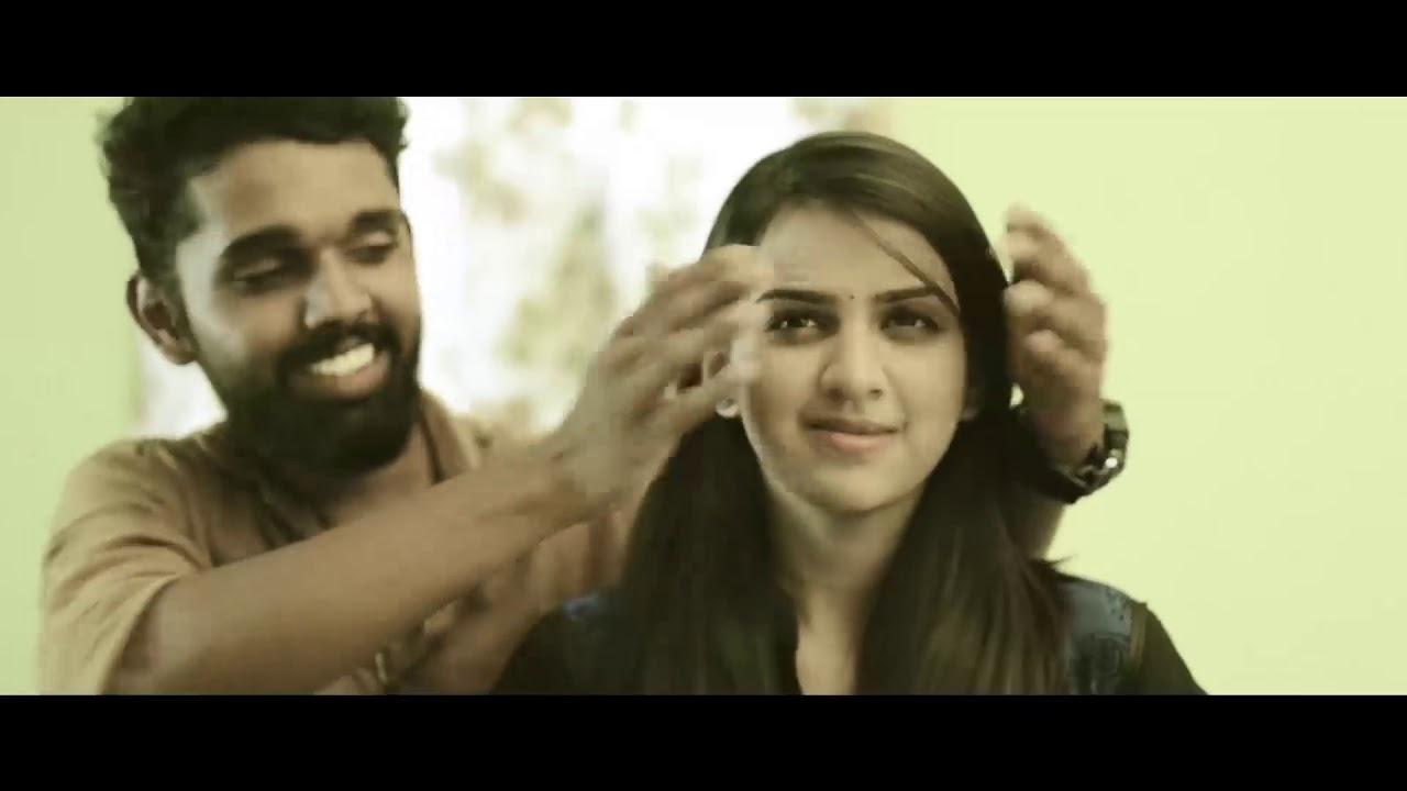 Manasa Yendi Norukura Tamil Album Song Youtube