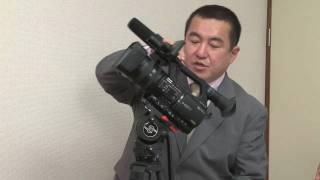 スペシャル動画レポート特別編~ザハトラー三脚 FSB 6&FSB 4 thumbnail
