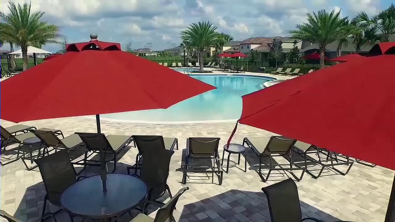 orchard hills new homes in winter garden fl calatlantic homes