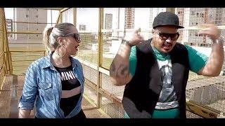 Sandrox - O Mundo Gira (Roda de Samba) ft. Georgia W. Alo & Castelo Beatz