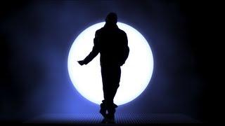 Justin Bieber - Boyfriend (Official Music Video) Background