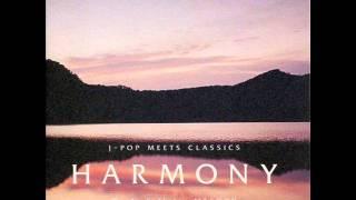 Harmony J Pop Meets Classics For Slow Life Every