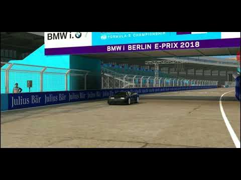 Bugatti EB 112 Super Sport