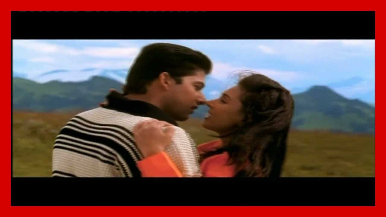 List of Top 50 Evergreen Songs of Bollywood - List Absolute