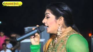 20 Jhaloor Barnala Rupinder Handa Mere Pind De Gere Marda Live 10 March 2016