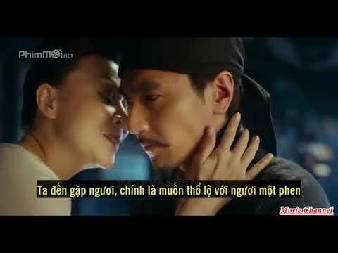 Phim võ thuật hay nhất 2018- Địch Nhân Kiệt: Tứ đại thiên vương