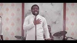 Towuti Mosika by Frère Emmanuel Musongo Emission Live Worship Moment Mon Cœur T'adore