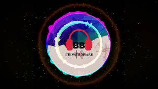 SPACEMAN - HARDWELL [ FEBRIZKYAFI ] BREAKBEAT SINGLE 2019