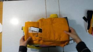 Damen Hosen summer new (модные женские брюки сток (новинка)5кг 16.8евро за кг 16шт)(, 2016-06-09T13:38:37.000Z)