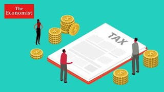 Should we tax the rich more? | The Economist