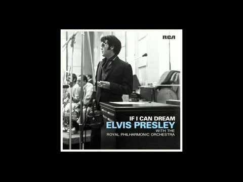Elvis Presley ft Michael Bublé  Fever