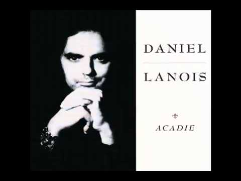 Download The Maker - Daniel Lanois