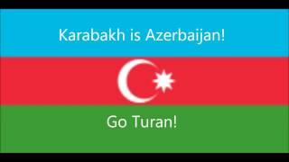Hungarian-Turkish brotherhood! Same or similar words.