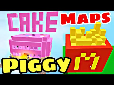 Pin By Sabitova Elena On Piggy In 2020 Roblox Roblox Pictures King Bee Piggy Roblox Peppa Pig Youtube