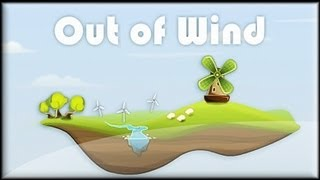 Out of Wind Game