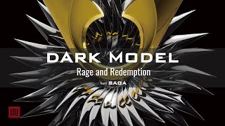 NEW TRACK: Dark Model - Rage and Redemption (Orchestral & Choir EDM/Dark Electro)