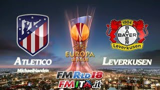 Fmita.it fmrld 18 - finale europa league 2019/20 - atletico madrid vs bayer leverkusen
