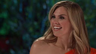 The Bachelorette: Hannah B. Joked About 'Studying' Before Suitor Reveal!