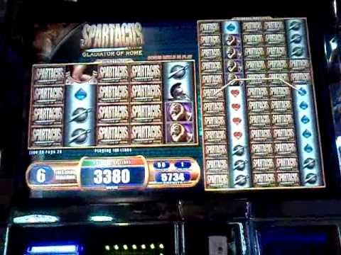 maxi play casino 50 free spins