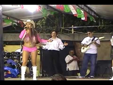 video gratis oaxaca xxx: