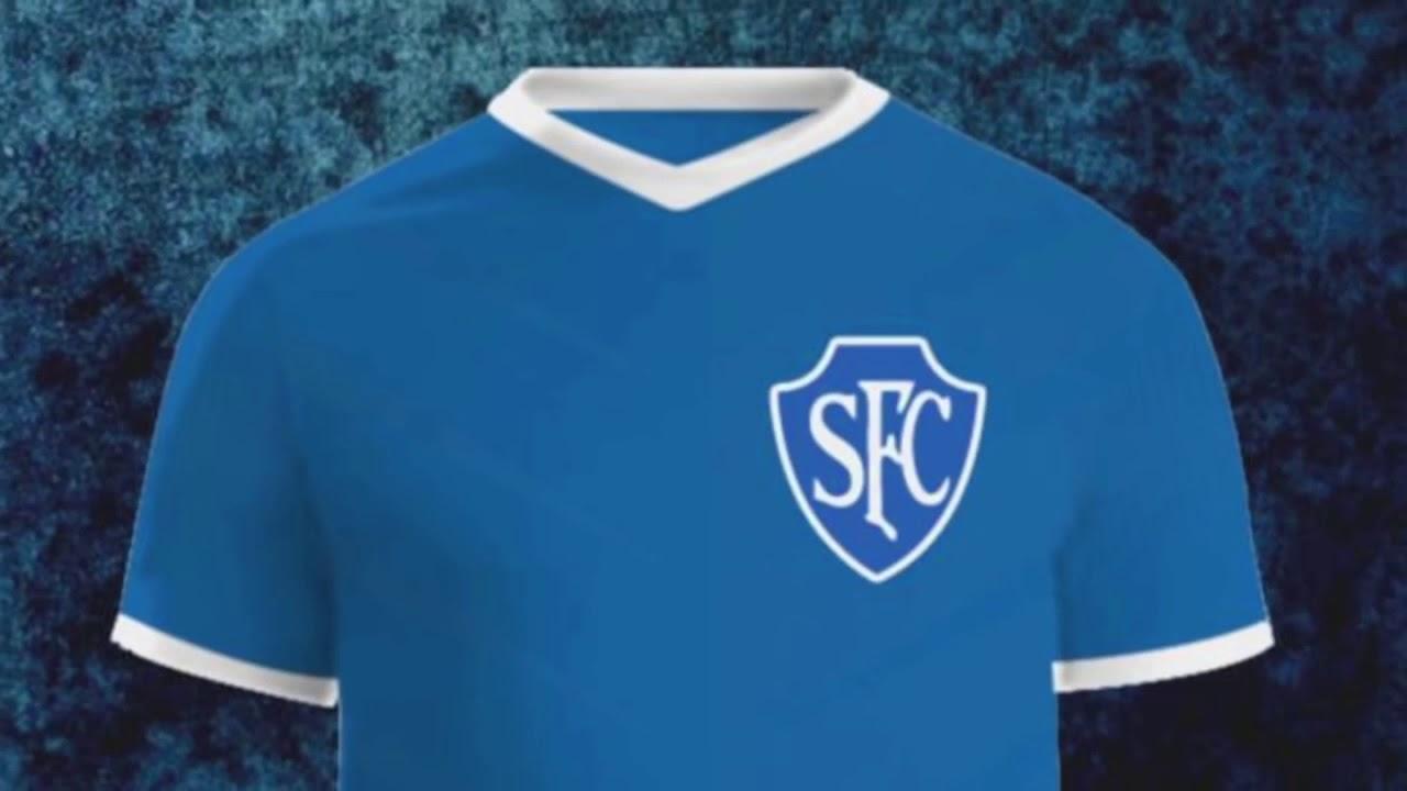 Resultado de imagem para Serrano Foot Ball Club