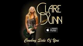 Play Cowboy Side Of You
