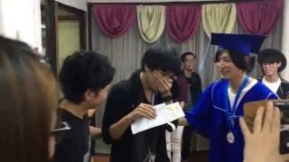 TOEIC結果返却/3ヶ月でTOEICが200点上がる語学学校サウスピーク 町田有沙 検索動画 13
