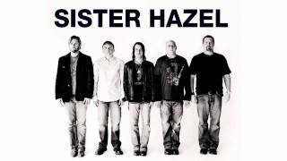 Download Sister Hazel - Take a Bow (NEW SINGLE) MP3 song and Music Video