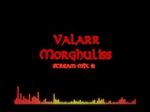 Music mix #1