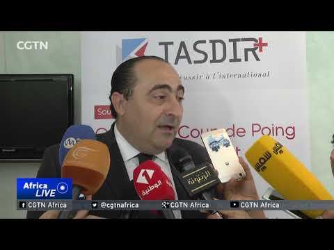 COMESA membership to help Tunisia grow exports in Africa