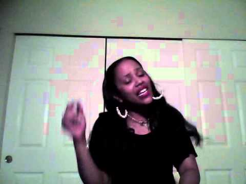 Eboni Foster Crazy For You / Just What You Want