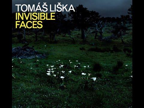 Tomáš Liška & Invisible World presenting new album INVISIBLE FACES  2017