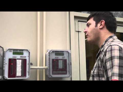 Solar Innovations, Inc. Micro Grow Instructional Video