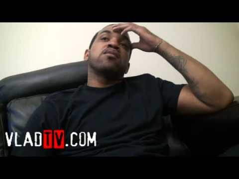 Exclusive: Lloyd Banks Says He Spent Around $200,000 On His Lawsuit