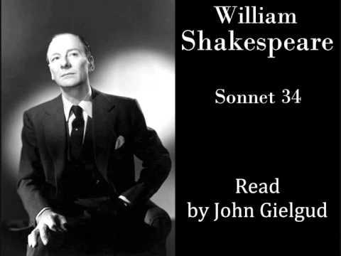sonnet 34 edmund spenser analysis
