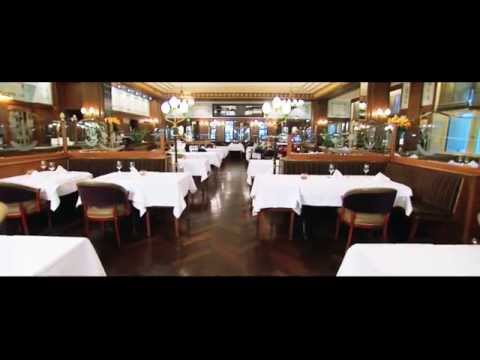 Hotel Schweizerhof Bern - Movie