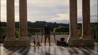 THYLACINE - Live set @Château de Versailles