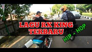 Download Mp3 Lagu Rx King Terbaru 2020   Rx King Wani Boros
