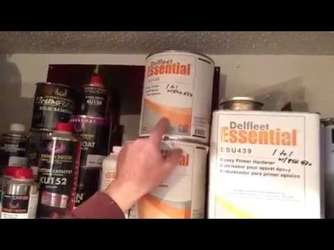 alcohol paint furniture how to paint a wood dresser with automotive paint diamond tread
