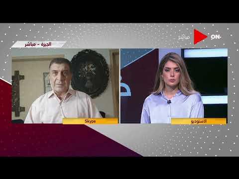 خبر اليوم - الكاتب أحمد رفعت يحلل تطور منصات جماعة الإخوان الإعلامية