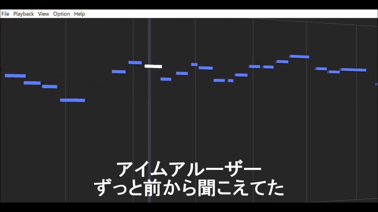 LOSER / 米津玄師 カラオケ【ガイドメロあり・歌詞付き・フル】