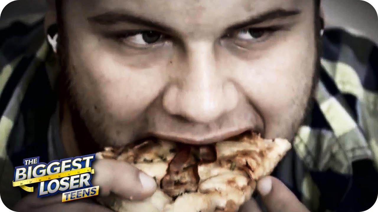 Die größte Abnehmshow der Welt ist zurück! | The Biggest Loser - Teens Germany