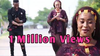 Sabuwar Waka Soyayya Ce Latest Hausa Song Video 2019Sirrin Love Soyayya