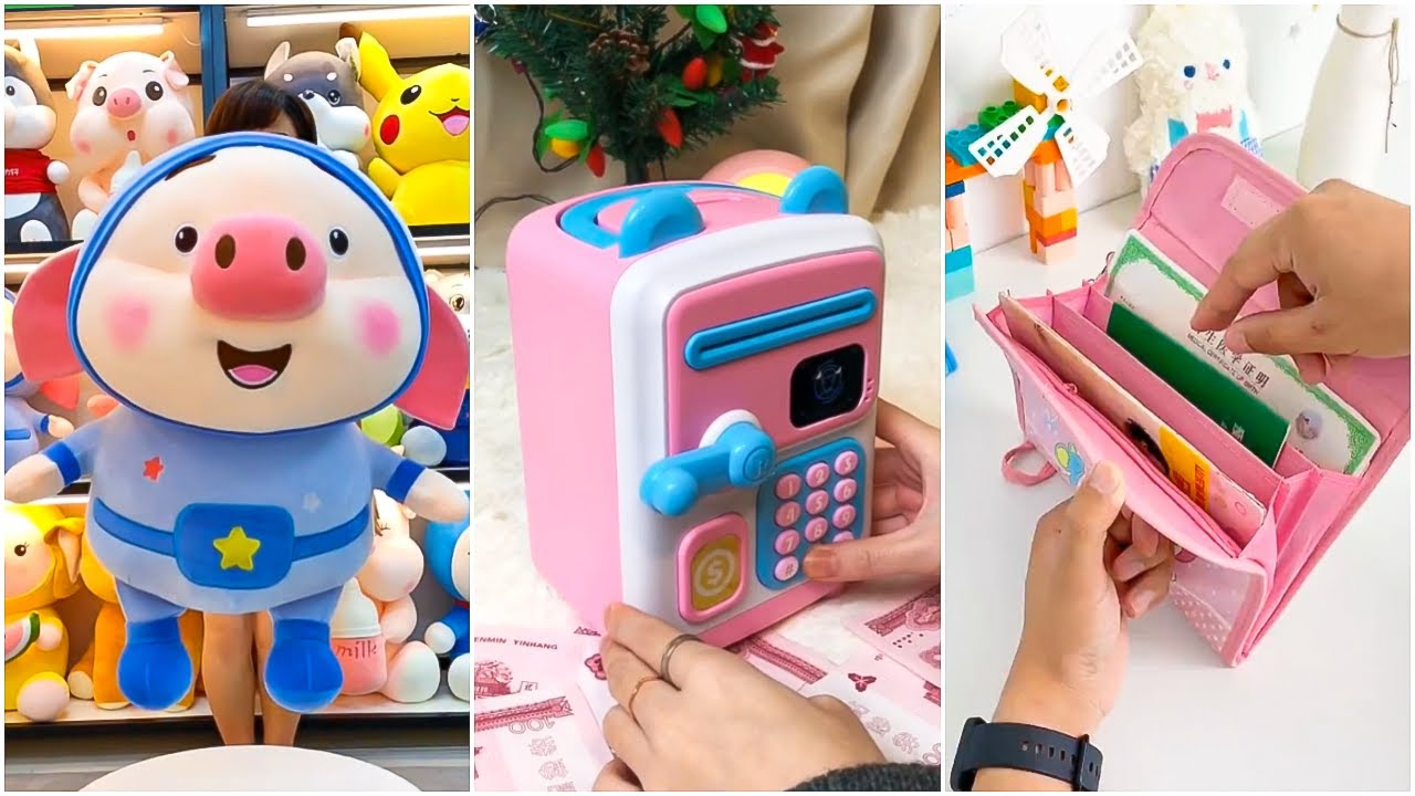 🚗 Baby Items Versatile Utensils and Gadgets For Every Home #85