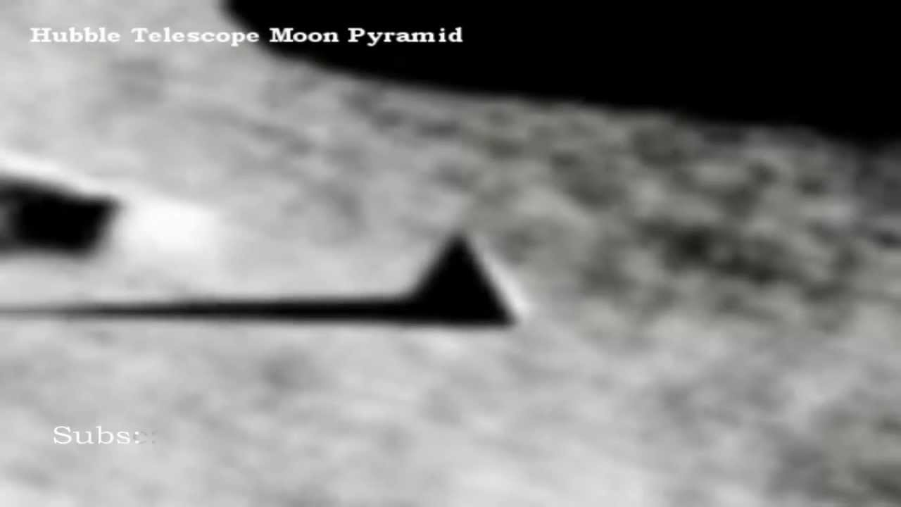 NASA Alien Footage 2012 - Pics about space