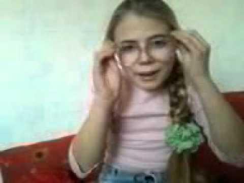 Оральний трахтибидох видео