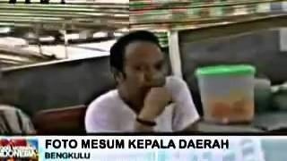 Video PARAH !! Foto BUGIL Gubernur Bengkulu Beredar.mp4 download MP3, 3GP, MP4, WEBM, AVI, FLV Desember 2017