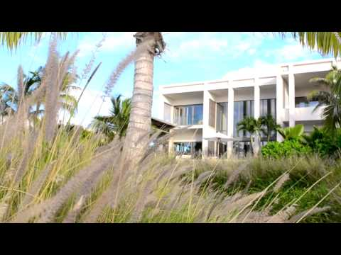 Sotheby's International Realty - Viceroy Residences - Anguilla