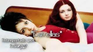 t.A.T.u. | Stars | Spanish Cover | Estrellas
