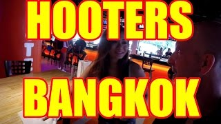 Two Hooters in Bangkok Nana Plaza V 063